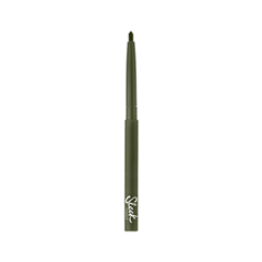 Карандаш для губ Sleek MakeUP Twist Up Eye Pencil 896 (Цвет 896 Camouflage variant_hex_name 878E6C) флизелиновые обои sirpi grande corniche 22175