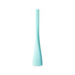 Зубная щетка Epiqual