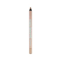 Карандаш для глаз Bourjois Contour Clubbing Waterproof 60 (Цвет 60 Taupe Of The Top variant_hex_name C4A293 Вес 10.00)