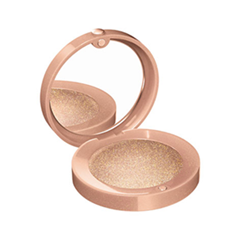 Тени для век Bourjois Ombre a Paupieres Nude Collection 03 (Цвет 03 Originale variant_hex_name D19E83 Вес 50.00)