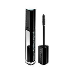 Тушь для ресниц Bourjois Volume Reveal Waterproof (Цвет 23 Waterproof Black variant_hex_name 000000 Вес 20.00)