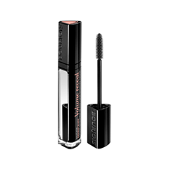 Тушь для ресниц Bourjois Volume Reveal (Цвет 21 Radiant Black variant_hex_name 000000 Вес 20.00)
