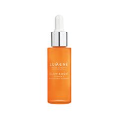 Эмульсия Lumene Valo Glow Boost Vitamin C Hyaluronic Essence (Объем 30 мл)