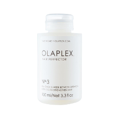 Сыворотка Olaplex Hair Perfector No.3 (Объем 100 мл)