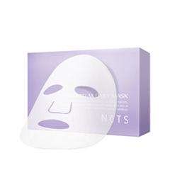 Тканевая маска NoTS