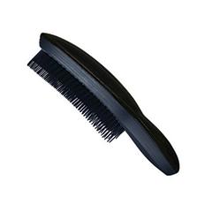 Расчески и щетки Tangle Teezer The Ultimate Black (Цвет Black variant_hex_name 000000)