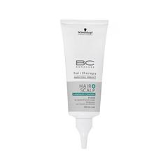 ������� ������� Bonacure ��������� Scalp Therapy Dandruff Control Fluid (����� 100 ��)