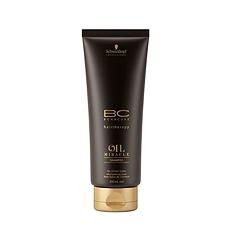 Шампунь Bonacure Oil Miracle Shampoo (Объем 200 мл)