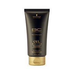 Кондиционер Bonacure Oil Miracle Gold Shimmer Conditioner (Объем 150 мл)