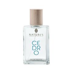 ��������� ���� Nature's Cedro (����� 50 ��)