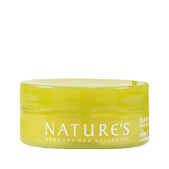 ���� ��� ��� Nature's Gelsomino Adorabile (����� 50 ��)