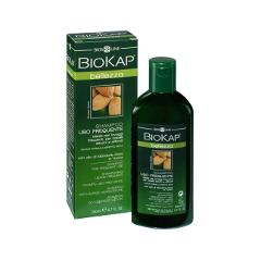 ������� Biokap ������� ��� ������� ������������� (����� 200 ��)