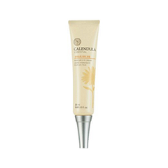 Крем для глаз The Face Shop Calendula Essential Moisture Eye Cream (Объем 20 мл)