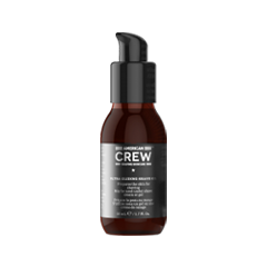 Для бритья American Crew Масло Ultra-Gliding Shave Oil (Объем 50 мл)
