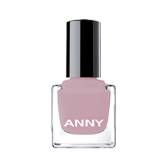 Лак для ногтей ANNY Cosmetics Miami Nice It Girl On Flamingo Road Collection Summer 2016 245.20 (Цвет 245.20 Flying Beauty variant_hex_name D2A0AF)