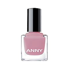 Лак для ногтей ANNY Cosmetics Miami Nice It Girl On Flamingo Road Collection Summer 2016 247.30 (Цвет 247.30 Lovebird variant_hex_name D991A2)