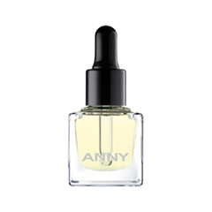 Уход за кутикулой ANNY Cosmetics Miracle Smoothie Nail Oil (Объем 15 мл)