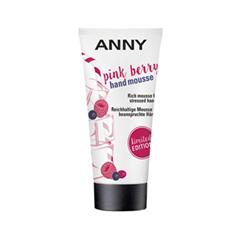 Крем для рук ANNY Cosmetics