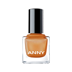 Лак для ногтей ANNY Cosmetics Revolution is On! 154 (Цвет 154 Be a Girlboss! variant_hex_name DA9453)