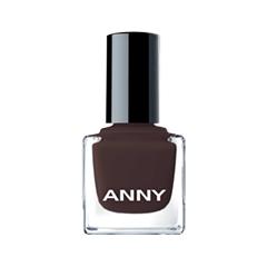 Лак для ногтей ANNY Cosmetics Revolution is On! 314.60 (Цвет 314.60 Boys for Butler!  variant_hex_name 422F31)