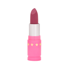 Помада Jeffree Star Lip Ammunition Baby Spice (Цвет Baby Spice variant_hex_name C55A78)