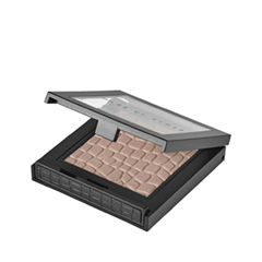 Тени для век Make Up Store Microshadow Grey Bisque (Цвет Grey Bisque variant_hex_name BDA397) make up store microshadow тени для век 855 tiffany