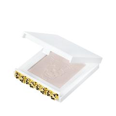 Хайлайтер Make Up Store Velvet Beam Shade Gold Collection Cashmere (Цвет Cashmere  variant_hex_name D2C3BD)