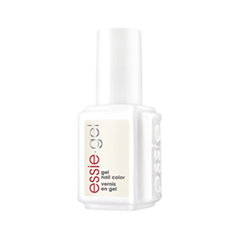 Гель-лак для ногтей Essie Professional Gel Nail Color 5037 (Цвет 5037 Ballroom Dance variant_hex_name F4F1E8)