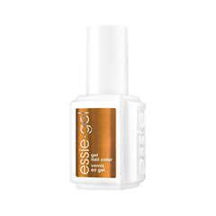 Гель-лак для ногтей Essie Professional Gel Nail Color 932G (Цвет 932G Leggy Legend variant_hex_name C17C31)