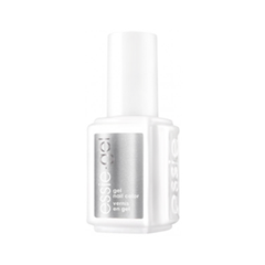 Гель-лак для ногтей Essie Professional Gel Virgin Snow Collection 939G (Цвет 939G Apres Chic variant_hex_name AFB0B4)