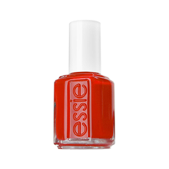 Лак для ногтей Essie Professional Nail Polish 43 (Цвет 43 Geranium variant_hex_name CC1F02)