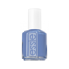 Лак для ногтей Essie Professional Nail Polish 717 (Цвет 717 Lapis of Luxury variant_hex_name 8699C8)