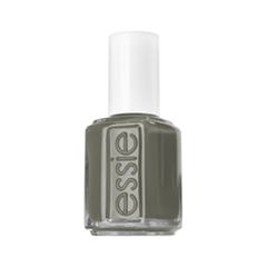 Лак для ногтей Essie Professional Nail Polish 731 (Цвет 731 Sew Psyched variant_hex_name 6A786B)