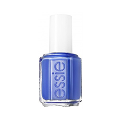 Лак для ногтей Essie Professional Nail Polish 819 (Цвет 819 Butler Please variant_hex_name 5D69CE)