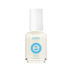 Базы Essie Professional Protein Base Coat (Объем 13,5 мл)