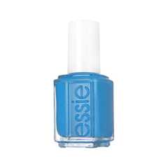 Лак для ногтей Essie Professional Resort 2016 Collection 957 (Цвет 957 Nama-Stay The Night variant_hex_name 3087BD) essie корректор для лака