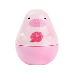 Крем для рук Etude House Missing U Hand Cream. Pink Dolphin Story (Объем 30 мл)