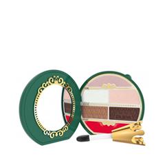 Многофунциональные Pupa Набор для макияжа Il Principino 001 (Цвет 001 Теплые оттенки variant_hex_name A4735A)