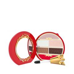 Многофунциональные Pupa Набор для макияжа Il Principino 002 (Цвет 002 Теплые оттенки variant_hex_name EDCCC0)
