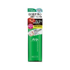 Лосьон BC Laboratories AHA Clear Peeling Lotion (Объем 145 мл)