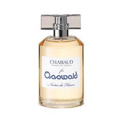 Парфюмерная вода Chabaud Maison de Parfum Nectar de Fleurs (Объем 100 мл) туалетная вода chabaud maison de parfum eau de source объем 100 мл