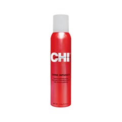 Спрей для укладки CHI Shine Infusion Thermal Polishing Spray (Объем 150 мл)