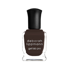 Лак для ногтей Deborah Lippmann Out Of The Woods After Midnight Collection (Цвет Out Of The Woods variant_hex_name 3D2521) ilham rahimov midnight of the shah