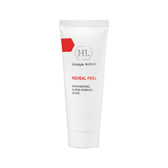 Пилинг Holy Land Reveal Peel With Natural Alpha Hydroxy Acids (Объем 75 мл)
