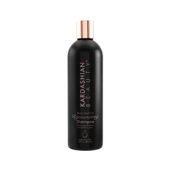 Шампунь Kardashian Beauty Black Seed Oil Rejuvenating Shampoo (Объем 355 мл)