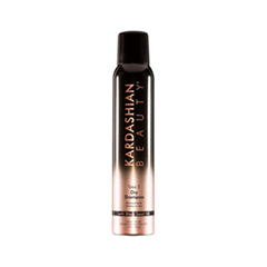 Сухой шампунь Kardashian Beauty Take 2 Dry Sampoo (Объем 159 мл)