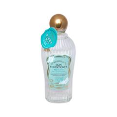 Уход Meishoku Лосьон-кондиционер Premium Skin Conditioner Pre Skin Lotion (Объем 160 мл) недорого