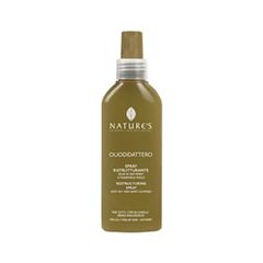 Спрей Nature's Oliodidattero Spray Restrutturante (Объем 125 мл)