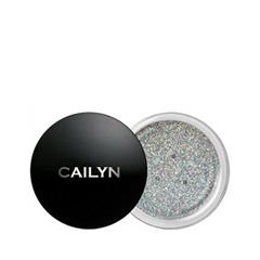 Тени для век Cailyn Carnival Glitter 05 (Цвет 05 Cloud 9 variant_hex_name ACABA9)