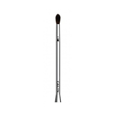 Кисть для глаз Cailyn iCone Brush 108 Tapered Blending Brush